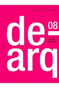 723_De_arquitec_uand