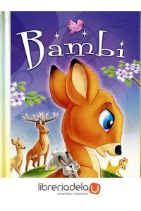 ag-blancanieves-bambi-susaeta-ediciones-9788467732689
