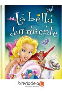 ag-la-bella-durmiente-peter-pan-susaeta-ediciones-9788467732634