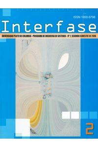 87_interfase_n2_upil