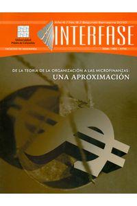 89_interfase_n8_upil