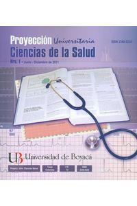 73_rev_ciencias_salud_1