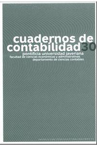 987_cuadernos_de_contabilid_upuj