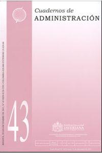 994_cuadernos_administracio