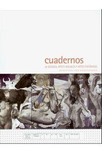 1003_cuadernos_de_musiva_v7