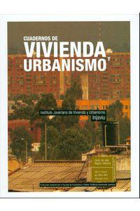 1009_Cuadernos_de_vivienda_
