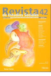 776_revista_42_de_estudios_