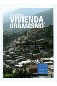 1034_vivienda_urbanismo_v5_