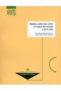 1039_relatos_culturales_ori