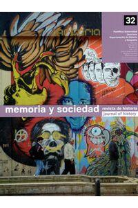 1042_memoria_sociedad_v19_n