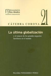 817_catedra_corona_21_uand