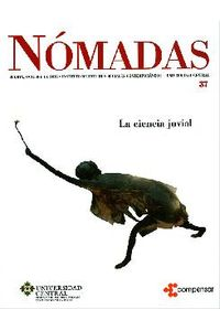 38_nomadas_No37_ucen