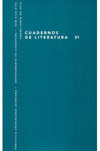 1066_cuadernos_literartura_31_upuj