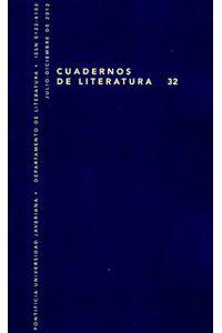 1068_cuaderno_literatura_32_upuj