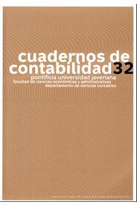 1084_cuaderno_contabilidad_32