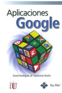 aplicaciones-google-9789587626384-ediu