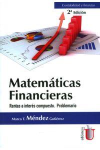 matematicas-financieras-9789587626391-ediu