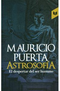 astrosofia-9789587573558-intm