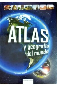 atlas-9789587573930-intm