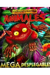 animales-mega-desplegables-9788497864398-intm