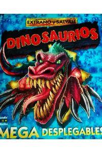 dinosaurios-megadesplegables-9788497864404-intm