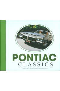 pontiac-9781605533766-intm