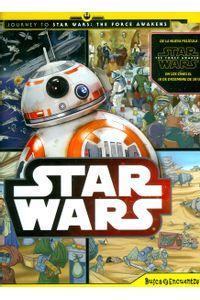 star-wars-busca-y-encuentra-9781503703032-intm