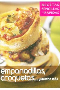empanadillas-croquetas-9789587575378-intm