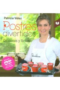 postres-divertidos-9789587574753-intm