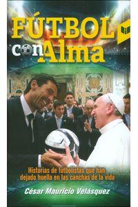 futbol-con-alma-9789587576016-intm