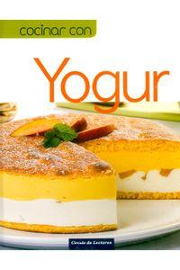 cocinar-con-yogur-9789587572520-iten