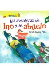 las-aventuras-de-ino-y-su-abuelo-9789587573763-iten