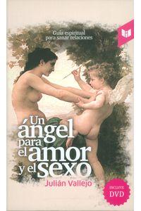 un-angel-para-el-amor-y-el-sexo-9789587574098-iten