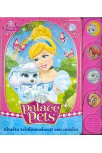 palace-pets-9781503700697-iten