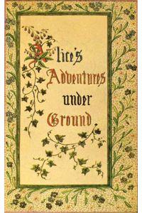 bw-alices-adventures-under-ground-anboco-9783736408517