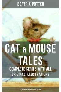 bw-cat-amp-mouse-tales-musaicum-books-9788075830180