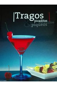 tragos-picaditas-9786124079191-intm