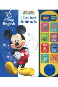 i-can-spell-animals-9781450871273-iten