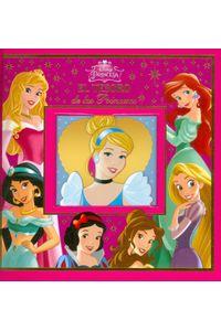 el-tesoro-de-las-princesas-9781503701847-iten