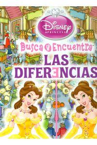 disney-princesas-busca-y-encuentra-9781412747325-iten