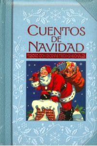cuentos-de-navidad-tridimensionales-9781605536040-iten