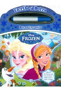 frozen-escribe-y-borra-9781503706125-iten
