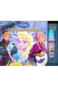 frozen-una-noche-estrellada-9781503706101-iten