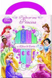 puedo-ser-una-princesa-set-9781450881449-iten