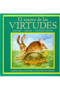 el-tesoro-de-las-virtudes-9781412761260-iten