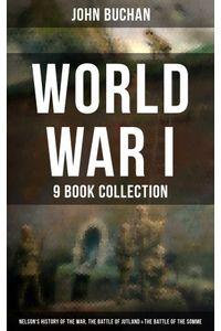 bw-world-war-i-9-book-collection-musaicum-books-9788075833518