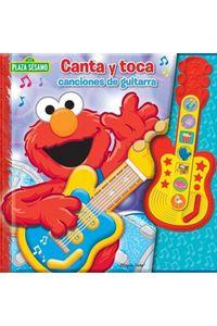 canta-y-toca-la-guitarra-9781450890656-iten