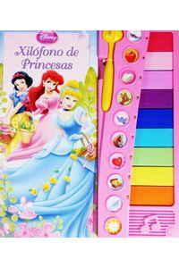 xilofono-de-princesas-9781450839402-iten