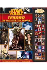 star-wars-tesoro-de-cuentos-9781503703131-iten