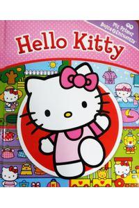 hello-kitty-mi-primer-busca-y-encuentra-9781450890267-iten